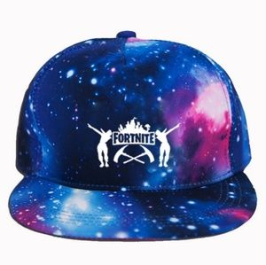 Other - ⚡FORTNITE GALAXY HAT⚡